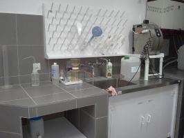 Meble laboratoryjne_11