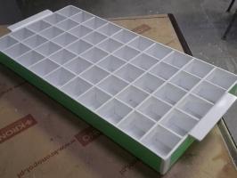 Drobne wyposażenie do laboratoriów wykonane z PCV_1